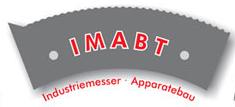 imabt