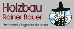 Logo_Holzbau_Rainer_Bauer