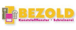 logo_Schreinerei_Bezold